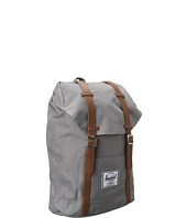Herschel Supply Co. - Retreat