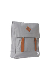 Herschel Supply Co. - Survey