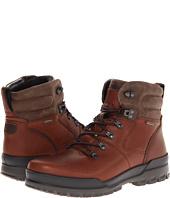 ECCO - Track 6 Boots 2
