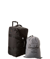 Herschel Supply Co. - Wheelie Outfitter