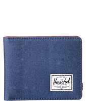 Herschel Supply Co. - Roy