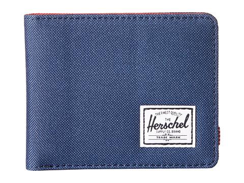 Herschel Supply Co. Roy - Red/Navy