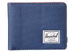 Herschel Supply Co. Roy (Red/Navy)