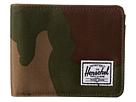 Herschel Supply Co. Hank (Woodland Camo)