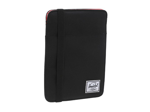 Herschel Supply Co. Cypress Sleeve iPad Mini