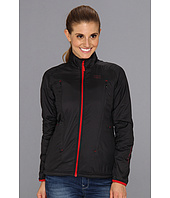 Helly Hansen - H2 Flow Jacket