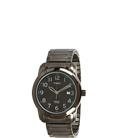 Timex - Elevated Classics Expansion Band Watch