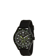 Timex - Ameritus Multifunction Watch