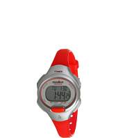 Timex - IRONMAN® Traditional 10-Lap Mid-Size Resin Strap Watch