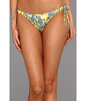 Vix - Sofia by Vix Wild Heart Long Tie Side Full Bottom