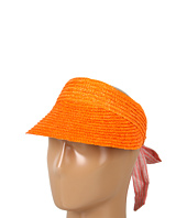 BCBGeneration - Wheat Straw Visor