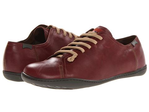 camper看步 男式 运动鞋/运动休闲鞋