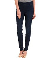 Miraclebody Jeans - Thelma Jegging in Woodbridge