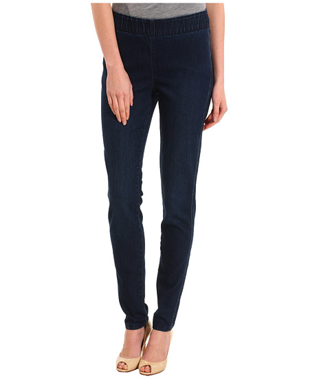 Miraclebody Jeans Thelma Jegging in Woodbridge