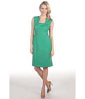 Tahari by ASL - Juliette Dress