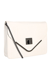 BCBGeneration - Charlie Shoulder Bag
