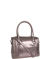 BCBGeneration - Mason Mini Satchel