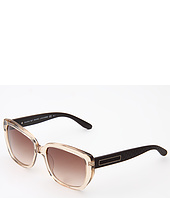 Marc by Marc Jacobs - MMJ 355/S