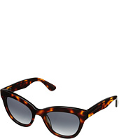 Marc by Marc Jacobs - MMJ 350/S