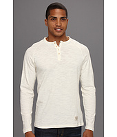 Lifetime Collective - Revolver L/S Henley