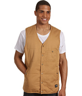 Lifetime Collective - Moss Mountain Vest