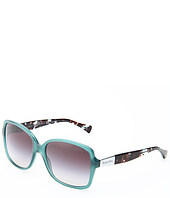 Ralph Sunglasses Good In Price With Awesome Design And Color