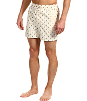 Lifetime Collective - 3rd Beach Swim Shorts