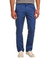 Lifetime Collective - Rum Darts Chino Pants