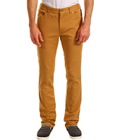 Lifetime Collective - Belafonte Pant