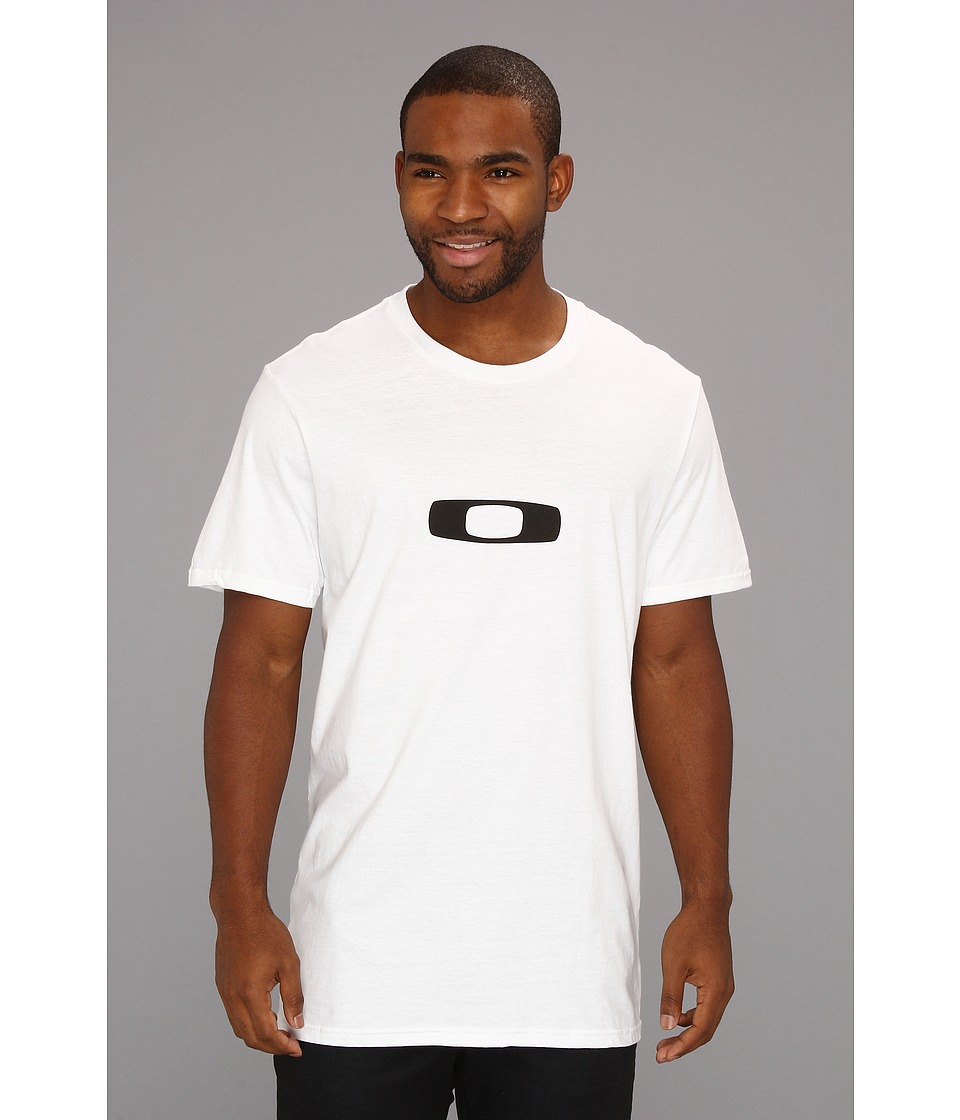 oakley military discount amount  oakley square me tee