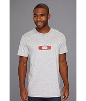 Oakley - Square Me Tee