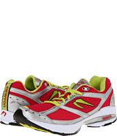 Newton Running - Women's Isaac S