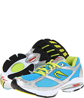 Newton Running - Women's Isaac
