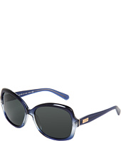 Kate Spade New York - Carlene - Polarized