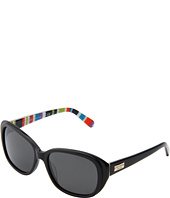 Kate Spade New York - Hilde - Polarized