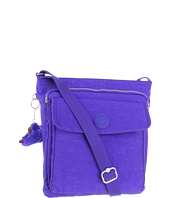 Kipling U.S.A. - Machida Shoulder Bag