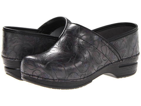 Dansko Outlet. The Dansko Outlet is your source for Dansko seconds or discontinued styles. Your purchase from The Dansko Outlet doesn't stop on your doorstep with a new pair of shoes - it goes much further. Proceeds from this site fund the Dansko Foundation, an organization devoted to supporting local and global charities like Habitat For Humanity, American Red Cross and Cure Autism Now.
