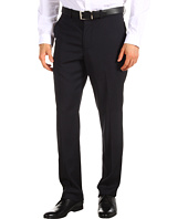 Perry Ellis - Slim Fit Fine Stripe Suit Pant