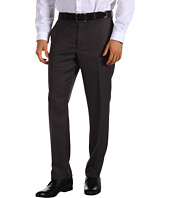 Perry Ellis - Slim Twill Stripe Pant