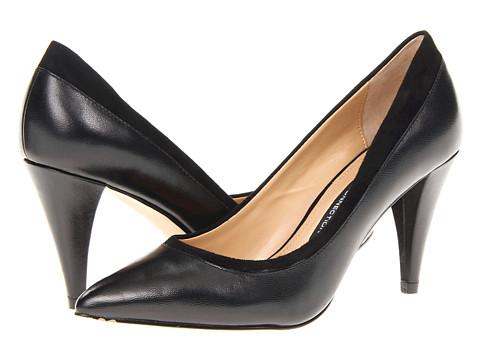 Женская Обувь Utopia