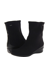 ECCO - Abelone Short Boot