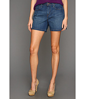 Levi's® Womens - Inset Pocket Short