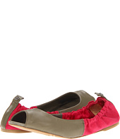 Diesel - Pointy Girls Tippy Ballerina