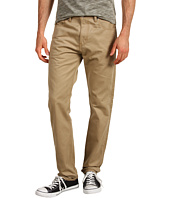 Levi's® Mens - 508™ Regular Tapered