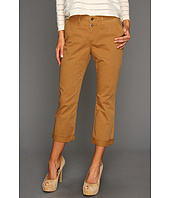 Levi's® Womens - Cropped Chino