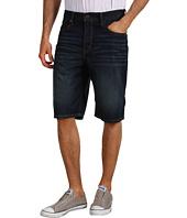 Levi's® Mens - 569® Loose Straight Short