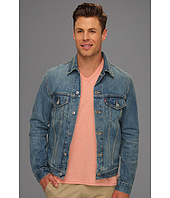 Levi's® Mens - Side Seam Pocket Jacket