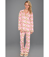 BedHead - Cotton Stretch Pajama Set