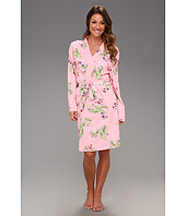 BedHead - Short Stretch Robe