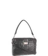 Kenneth Cole Reaction - Columbus HB Crossbody